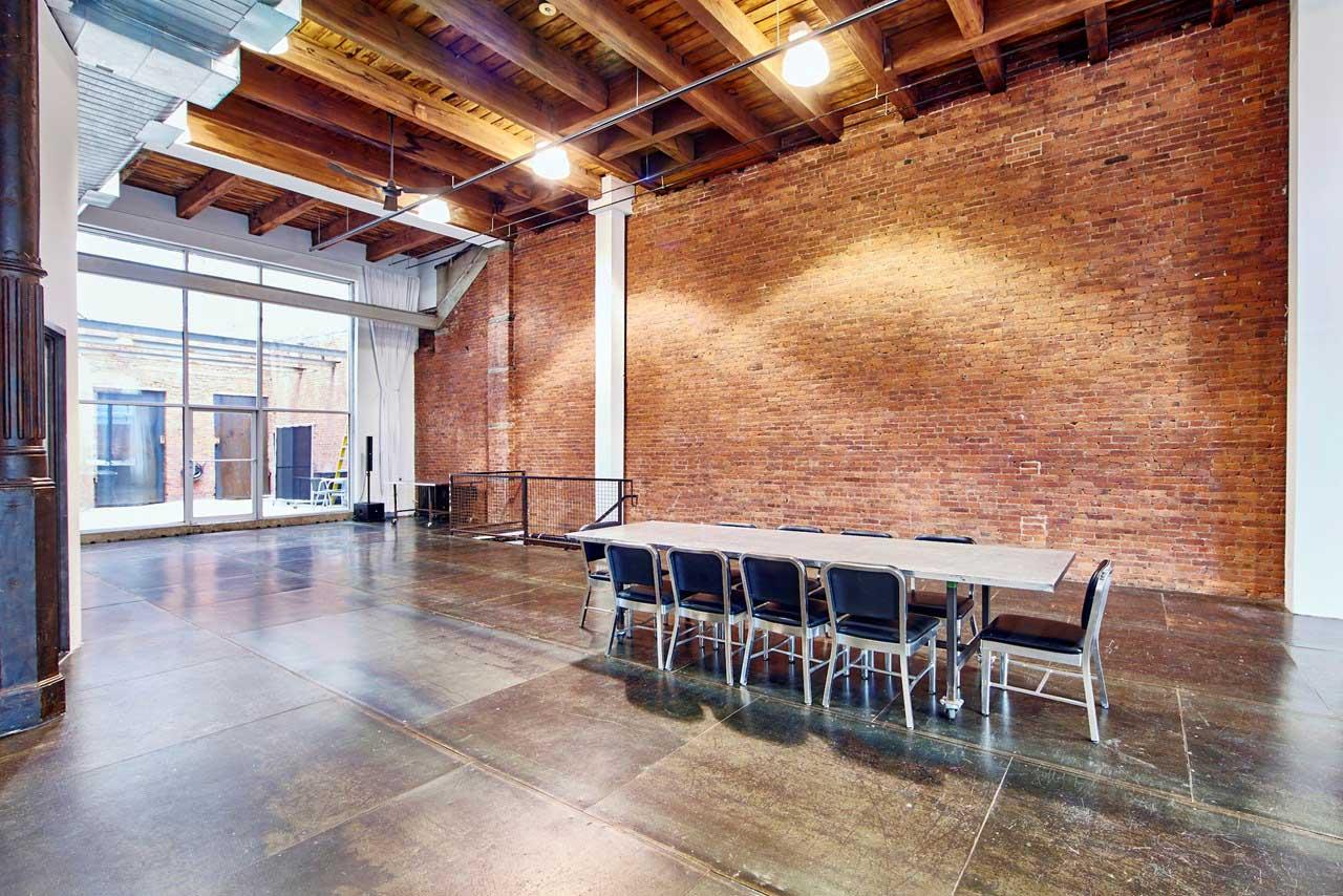 IndustriaNYC-GrandStreetStudioRental-Williamsburg-img2.jpg