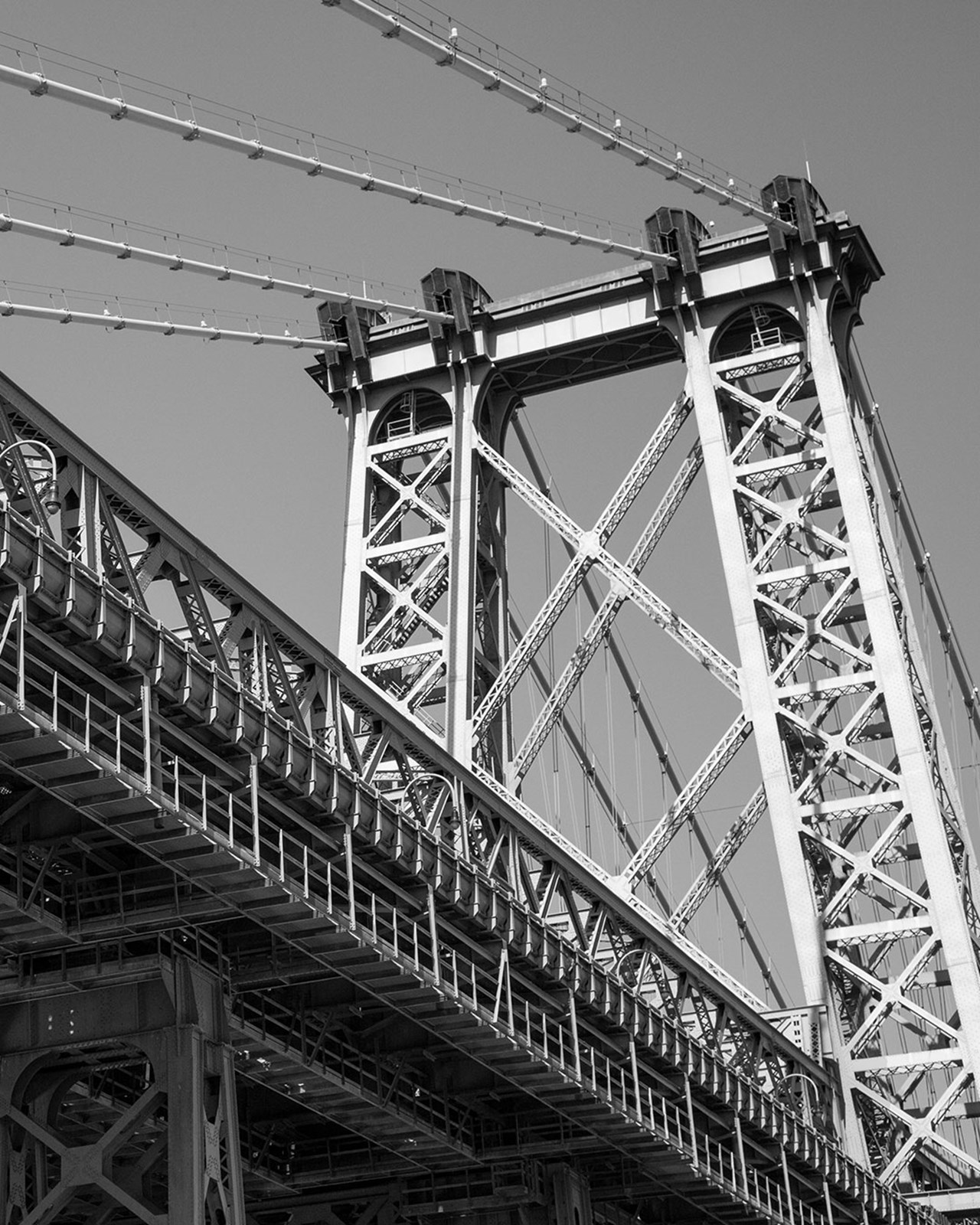 Williamsburg_Bridge.jpg