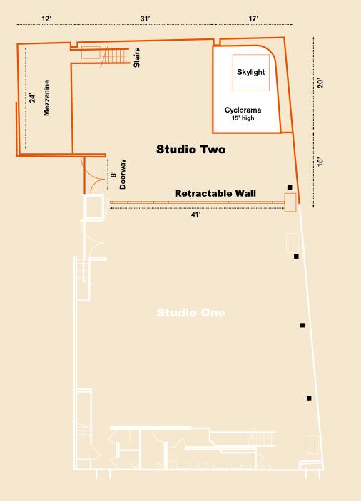 IndustriaNYC-StudioTwo-FloorPlan.PNG