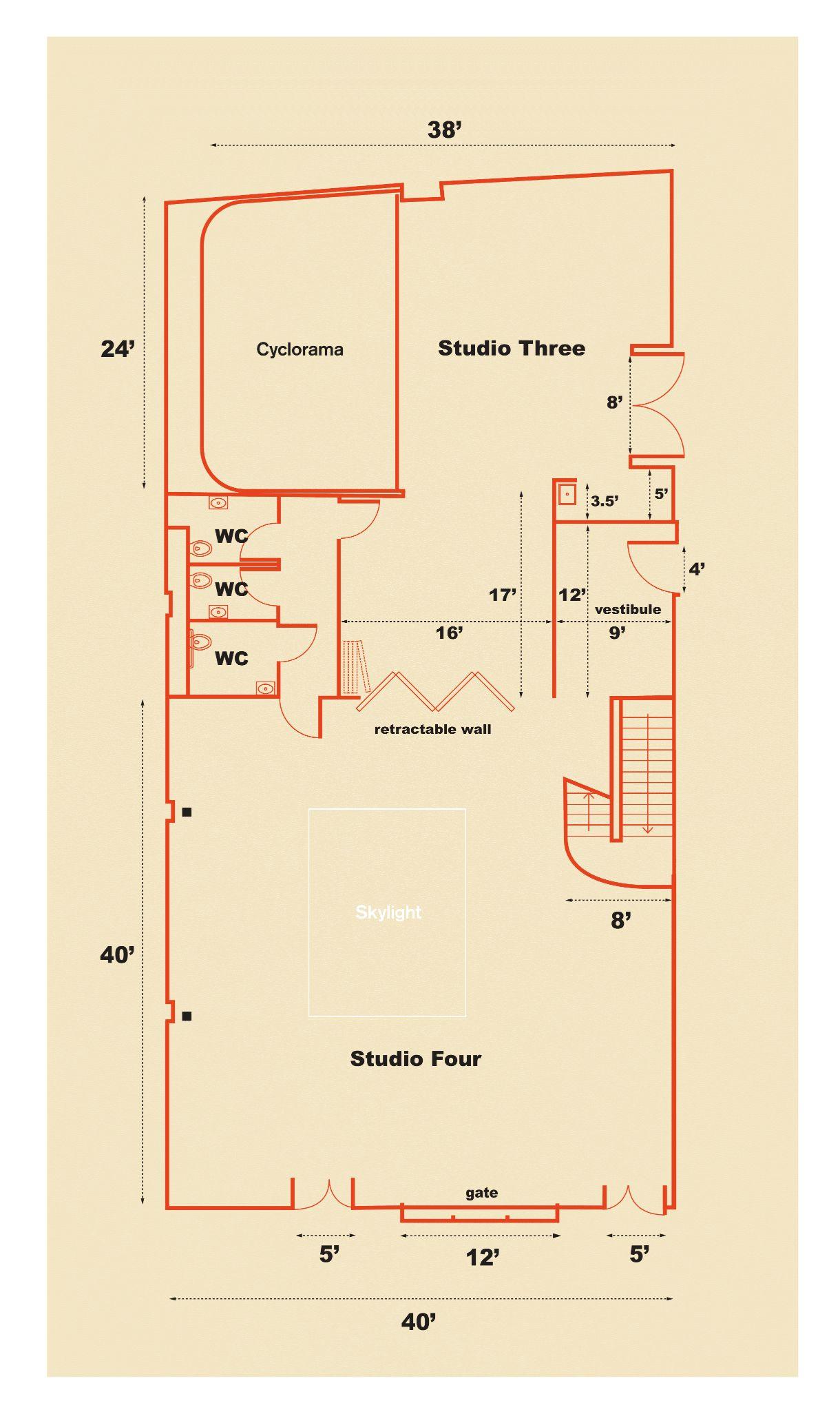 Studio3and4-floorplan.jpg