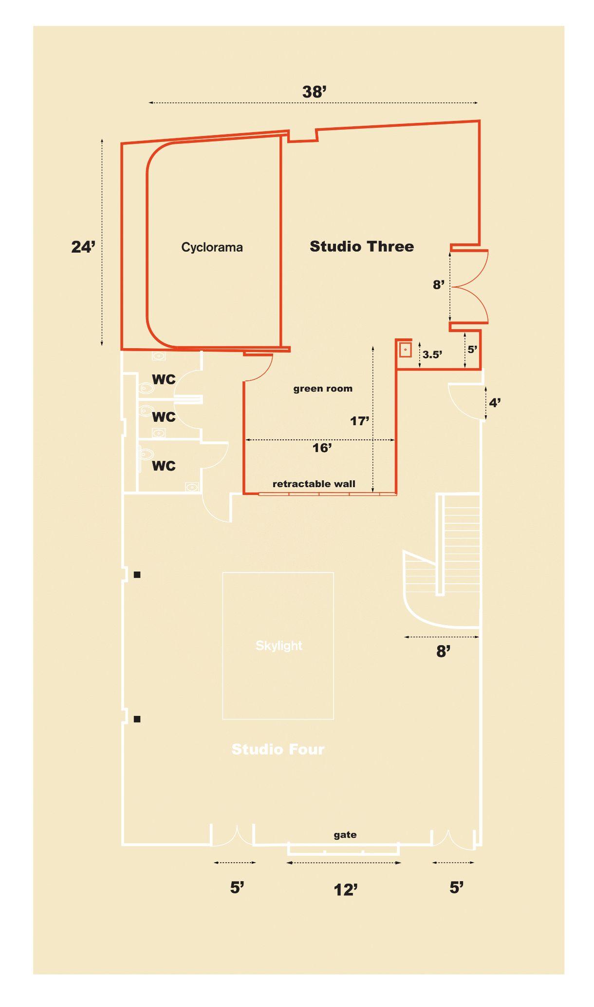 Studio3-floorplan.jpg
