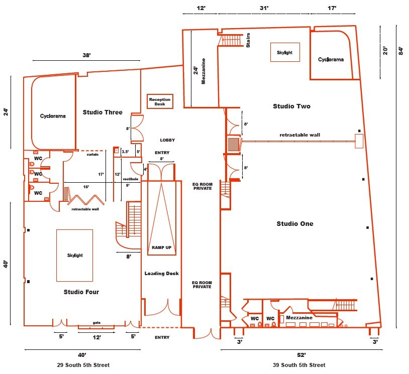 Industria_s5_floor_plan.jpg