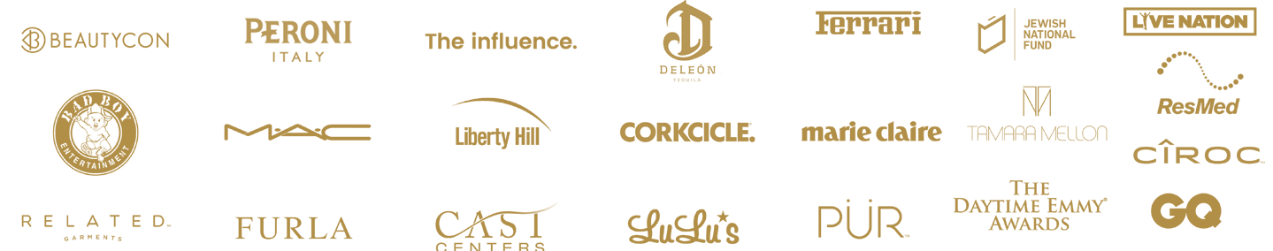 HP-partners-logos.png
