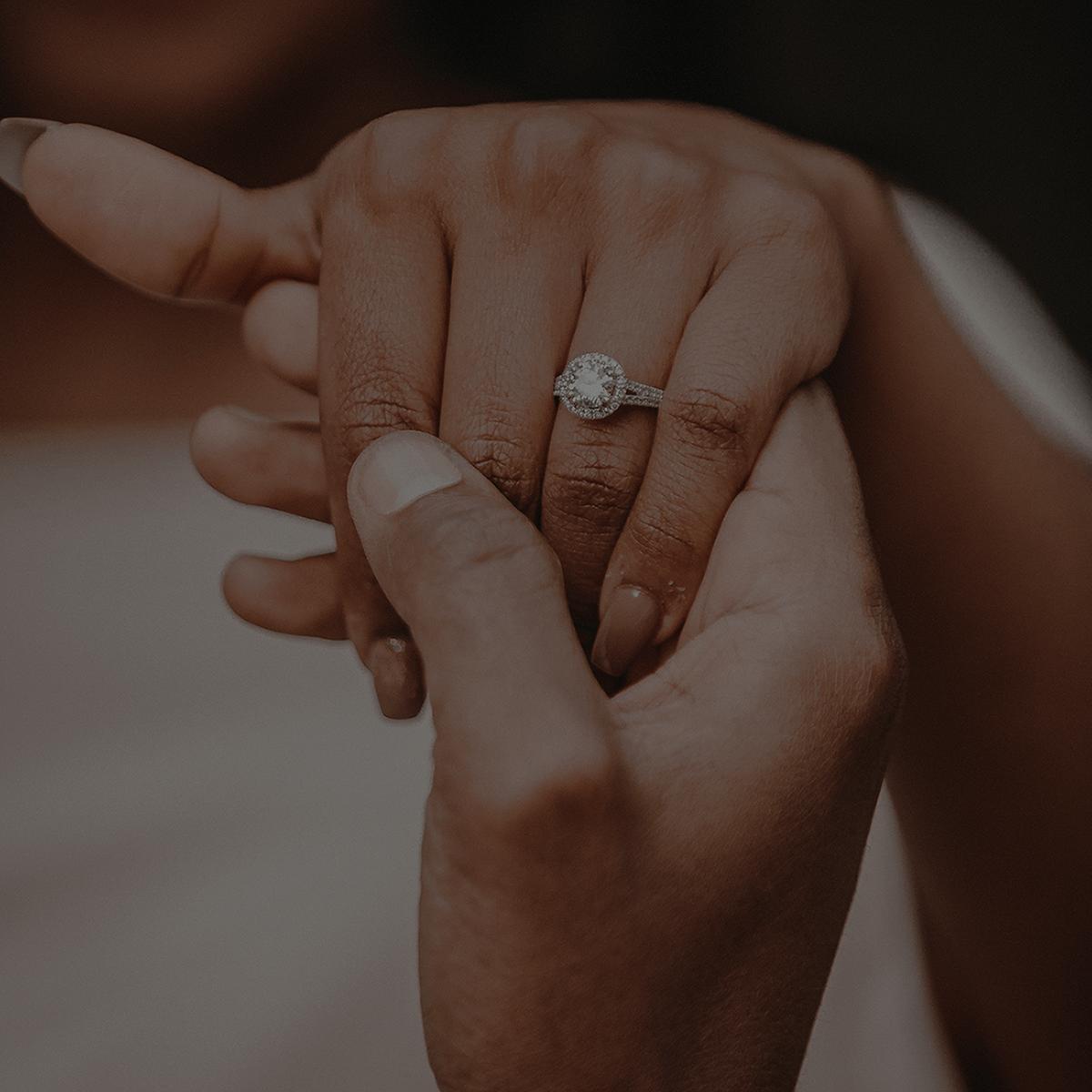 Engagement & Bridal -