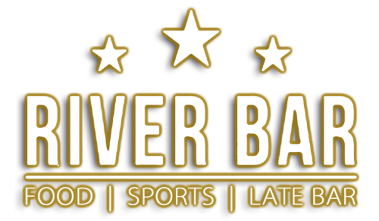 logo-small-gold.png