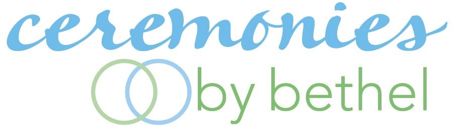 CBB_Logo+-+Stacked.jpg