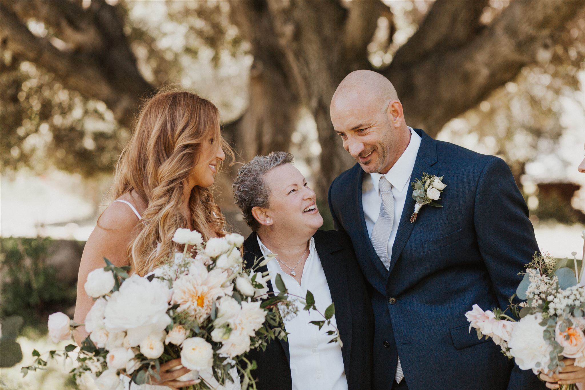 200-190524-stacy-justin-elopement-Sierra-Solis-Photography_websize.jpg