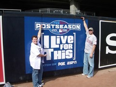 Bethel-Jason-Baseball-Playoff-Sign-IMGP2011.jpg