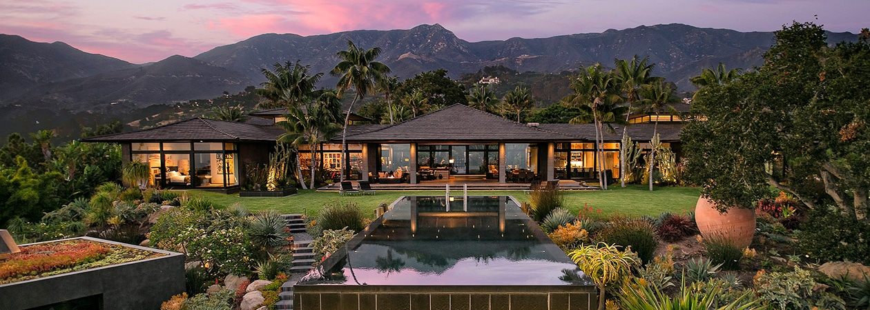 quintessential-California-luxury-homes-Santa-Barbara.jpg