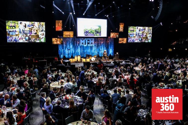 Mack, Jack & McConaughey 2019 nets $3 million for $14 million total