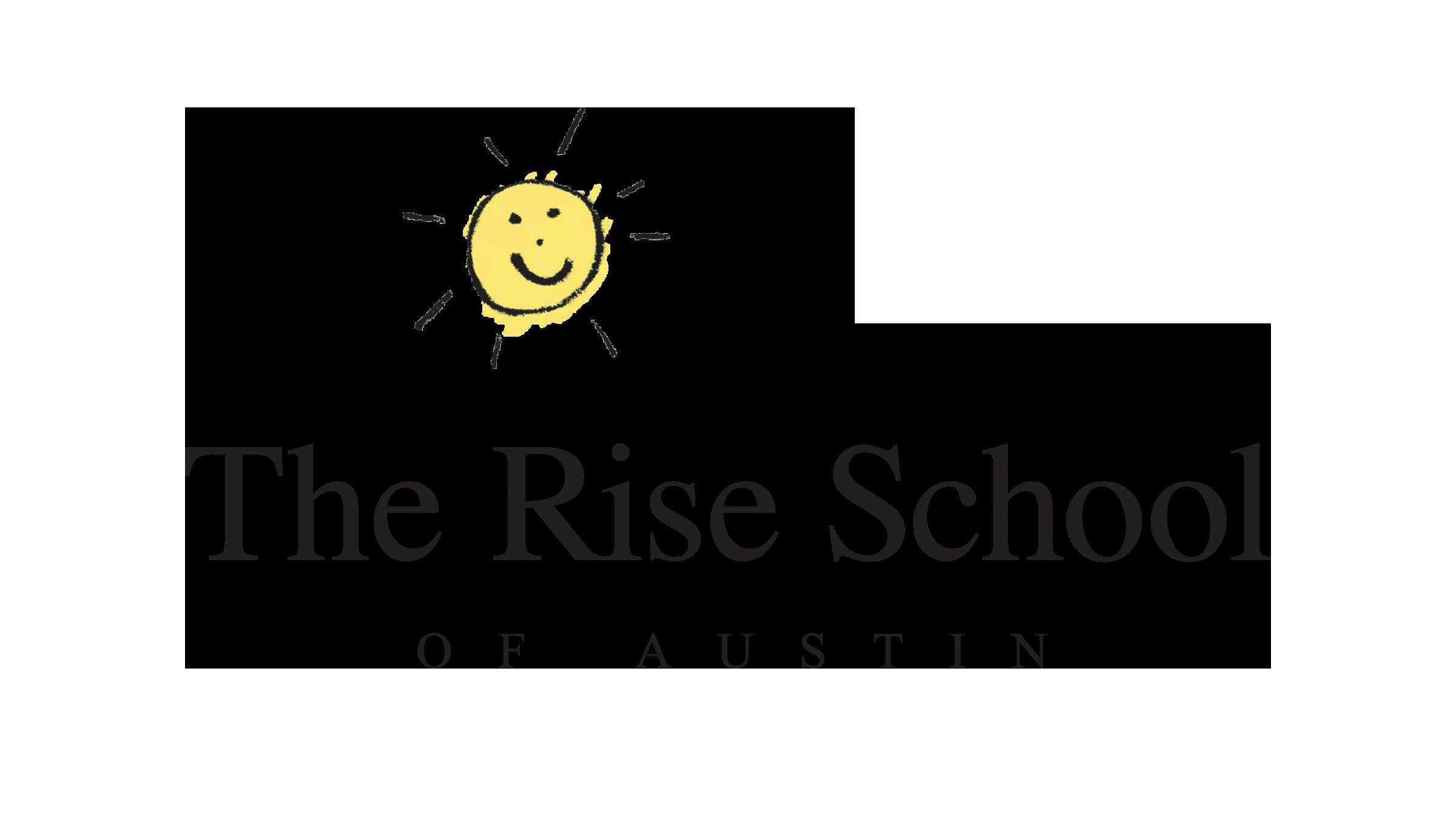 RiseSchool_Logo.png