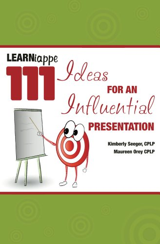 LEARNiappe-Ideas-for-an-influential-presentation.jpg