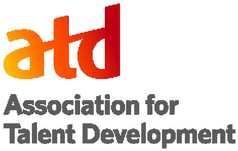 ATD-logo-large.png