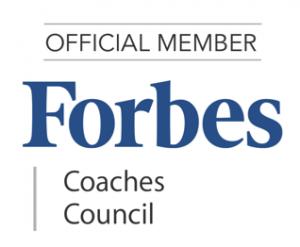 ForbesCC-300x247.png