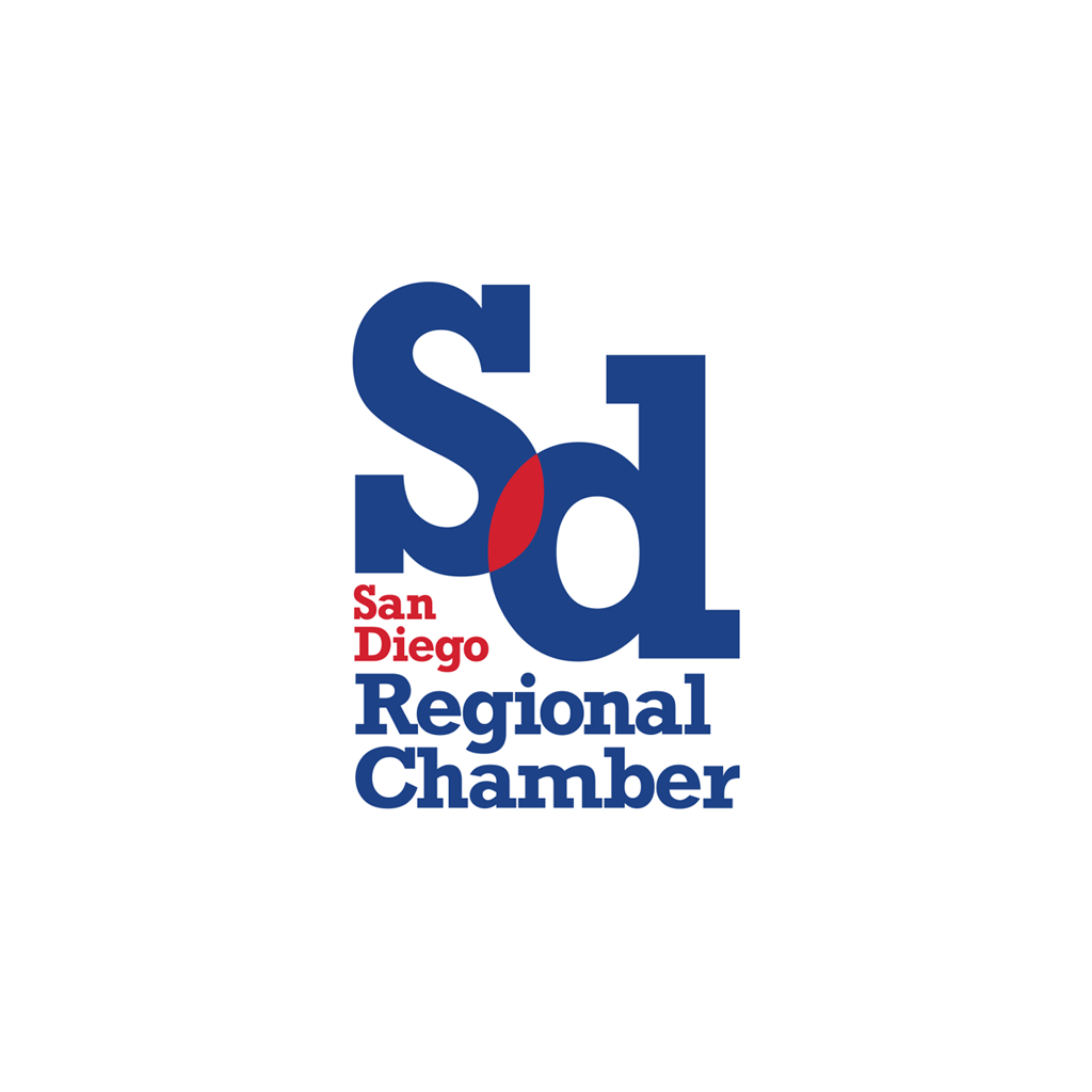 SD-Chamber-FB-Logo.png