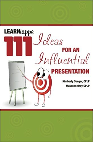 Cover -111 Ideas for an Influential Presentation.jpg