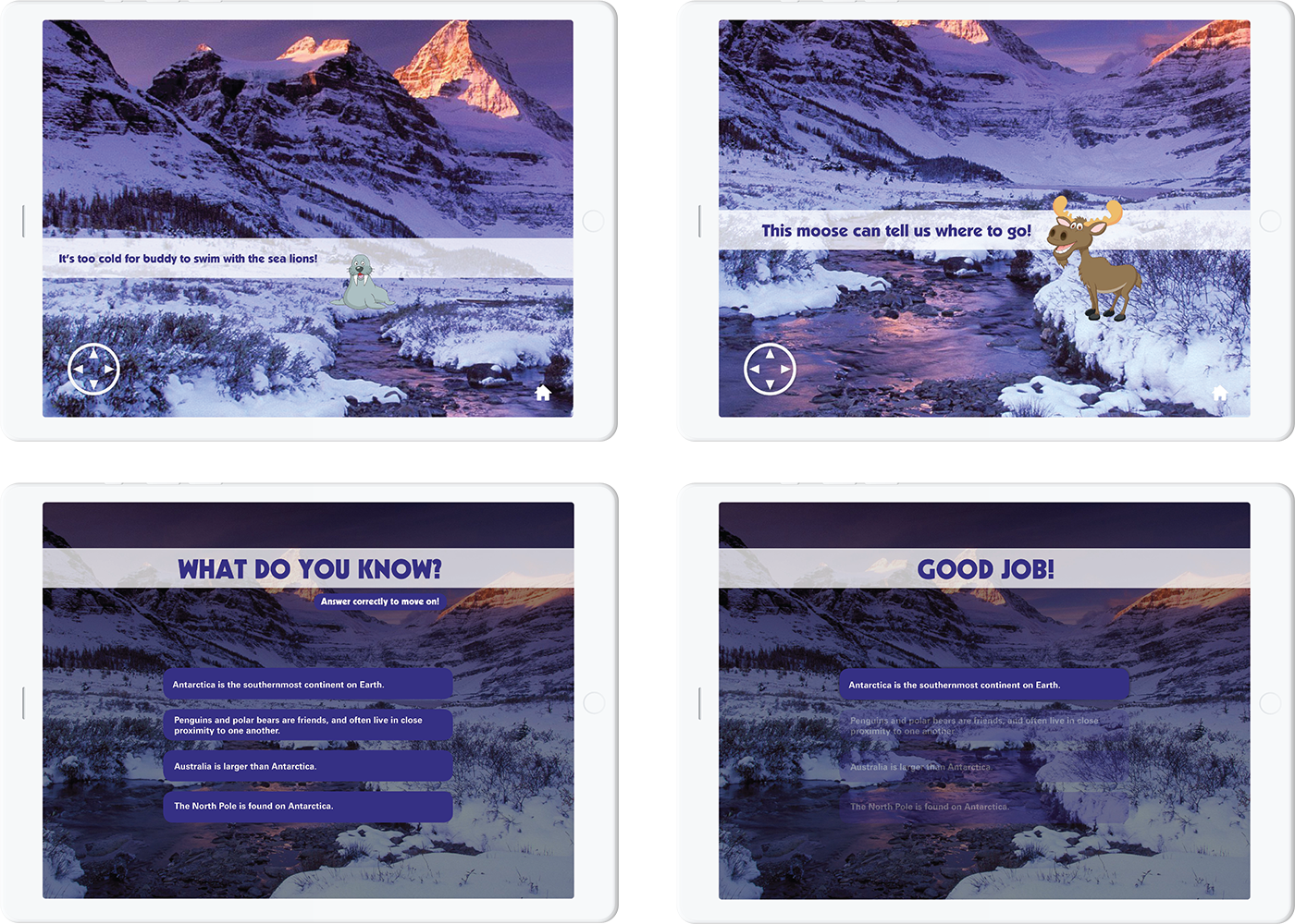 Buddy_Bison_ipad_mockup_4.png