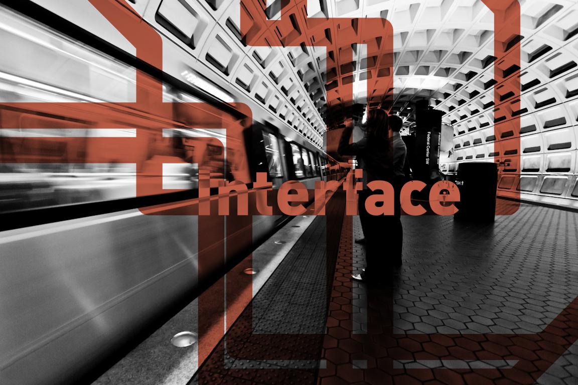 interface_hero_image.jpg