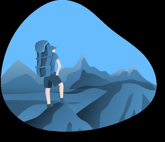 peak_mountain_3 (1).png