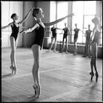 ballet-class1-298x300.jpg