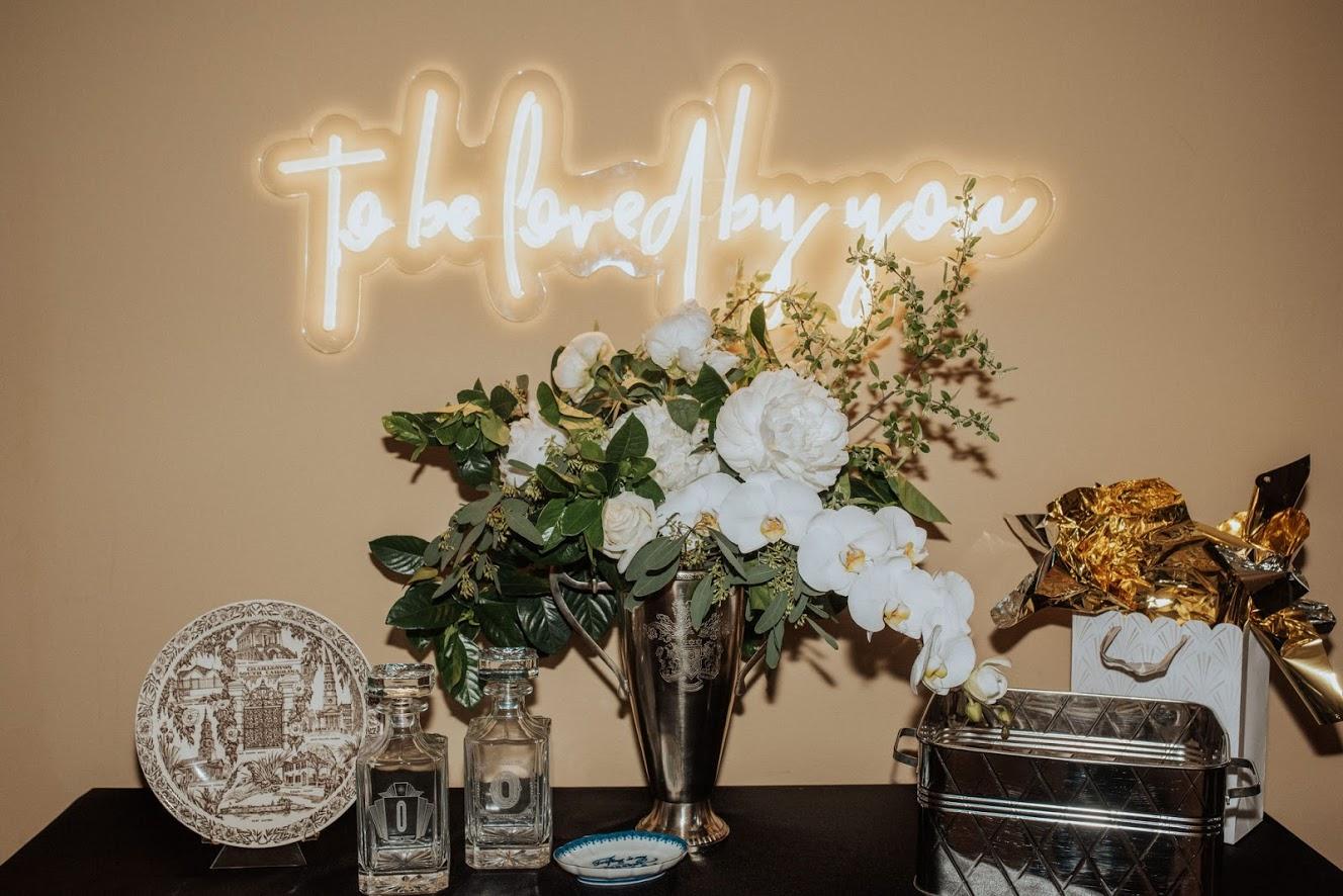 alyssaleicht-reception decor 2019-05-17-782 - Copy.jpg