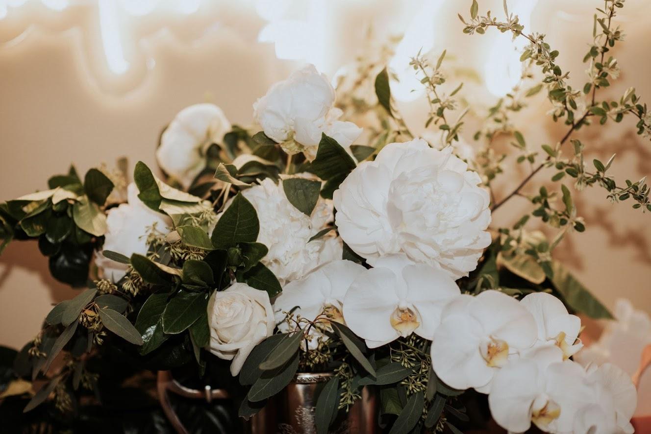 alyssaleicht-floral-05-17-838 - Copy.jpg