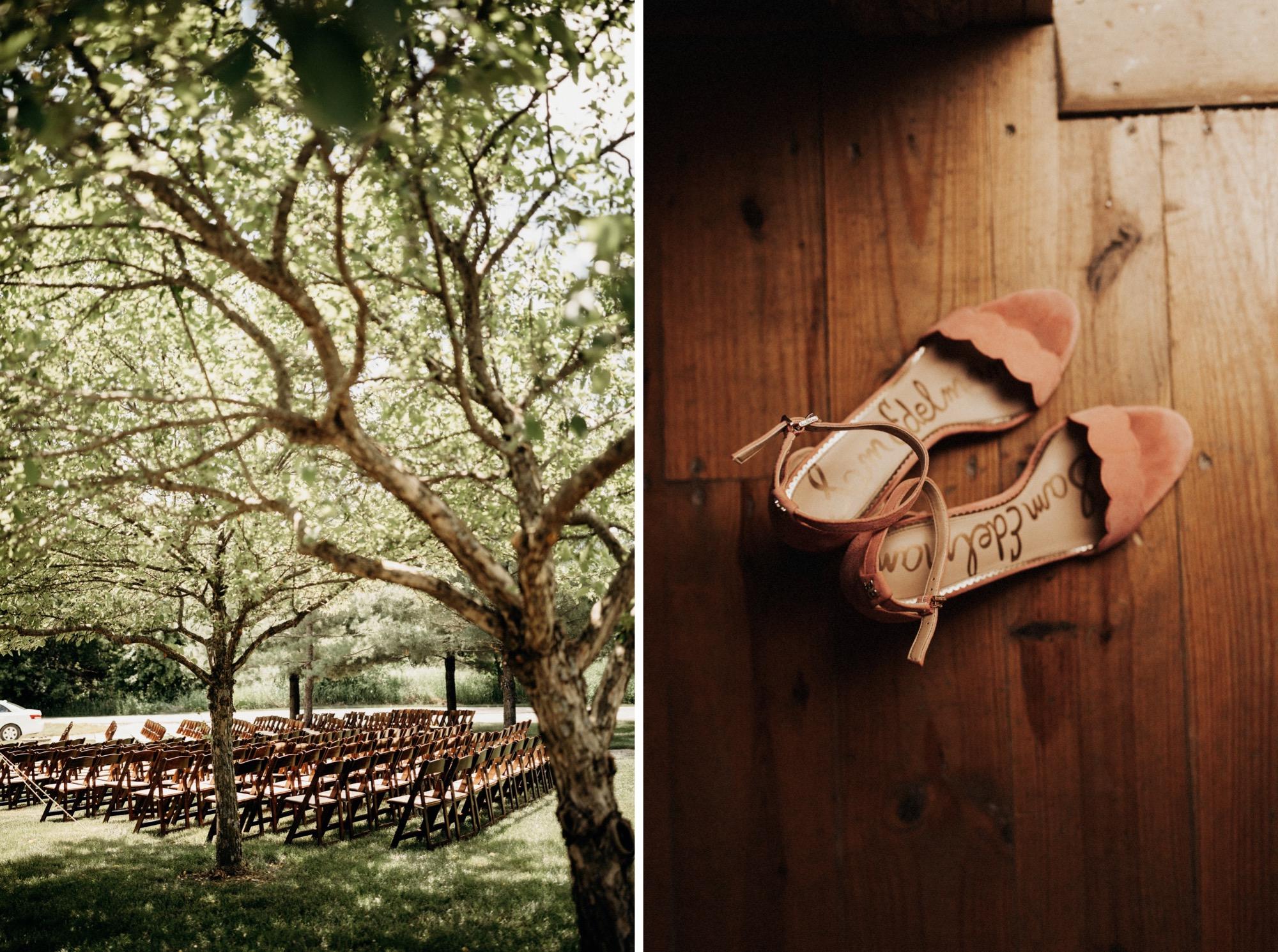 stonehaven_barn_wedding_des_moines_02.jpg