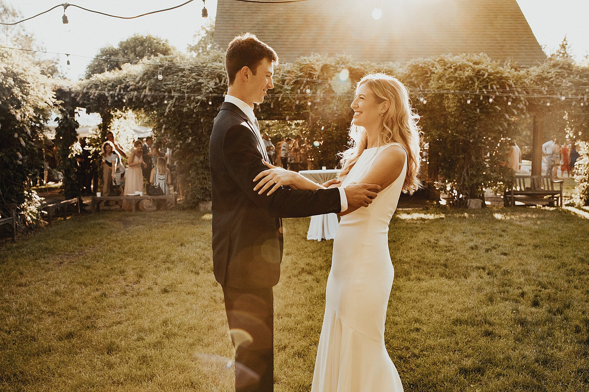 brylie-ryan-stonehaven-barn-wedding-152.jpg