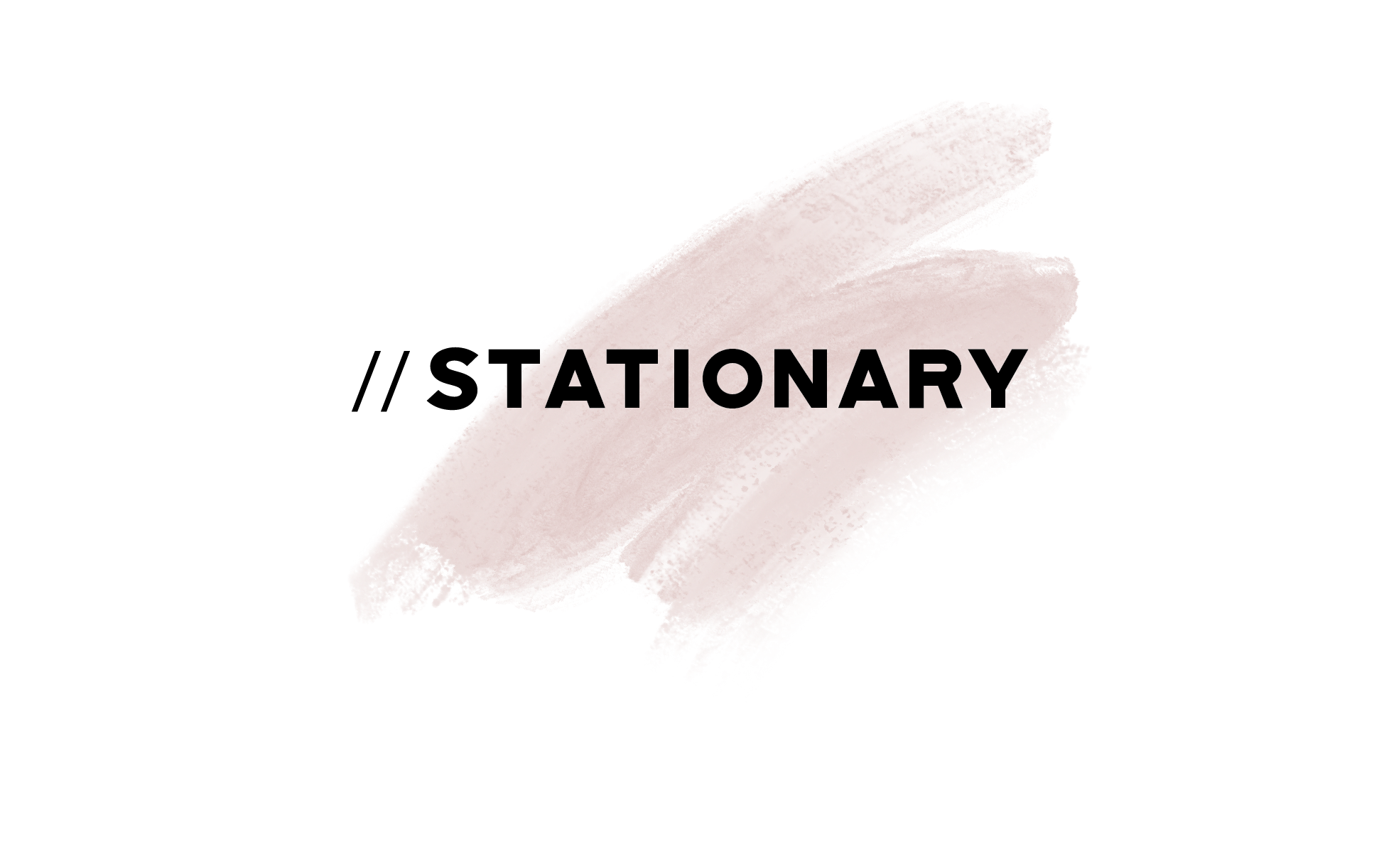 stationary.png