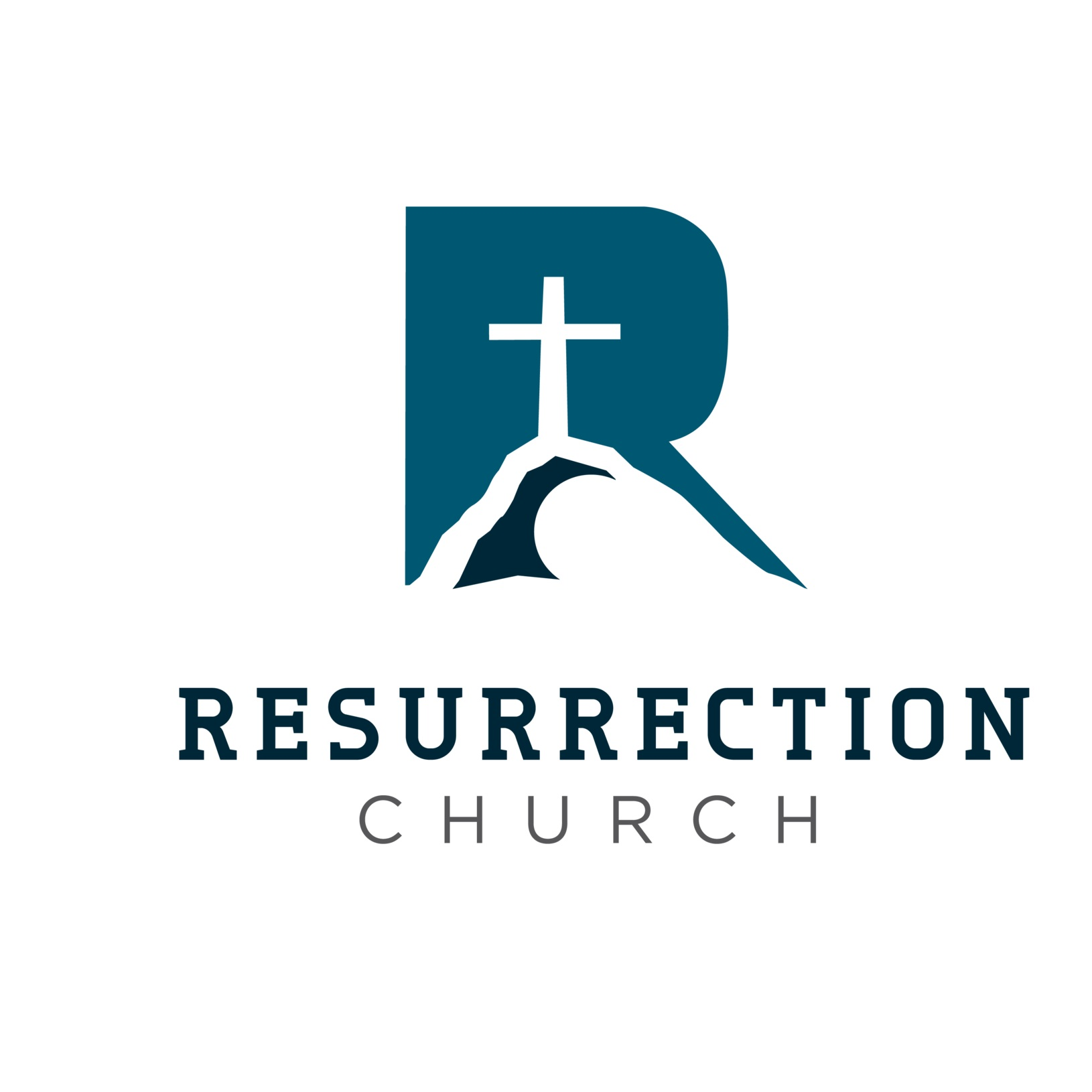 ResurrectionChurch_Final_FullColor-01.jpg