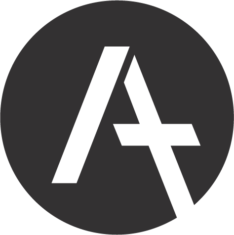 Acts 29 is a network of Churches Planting Churches.