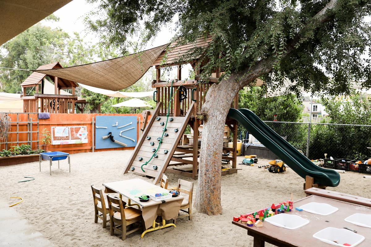 san-diego-coop-preschool_yard.jpg