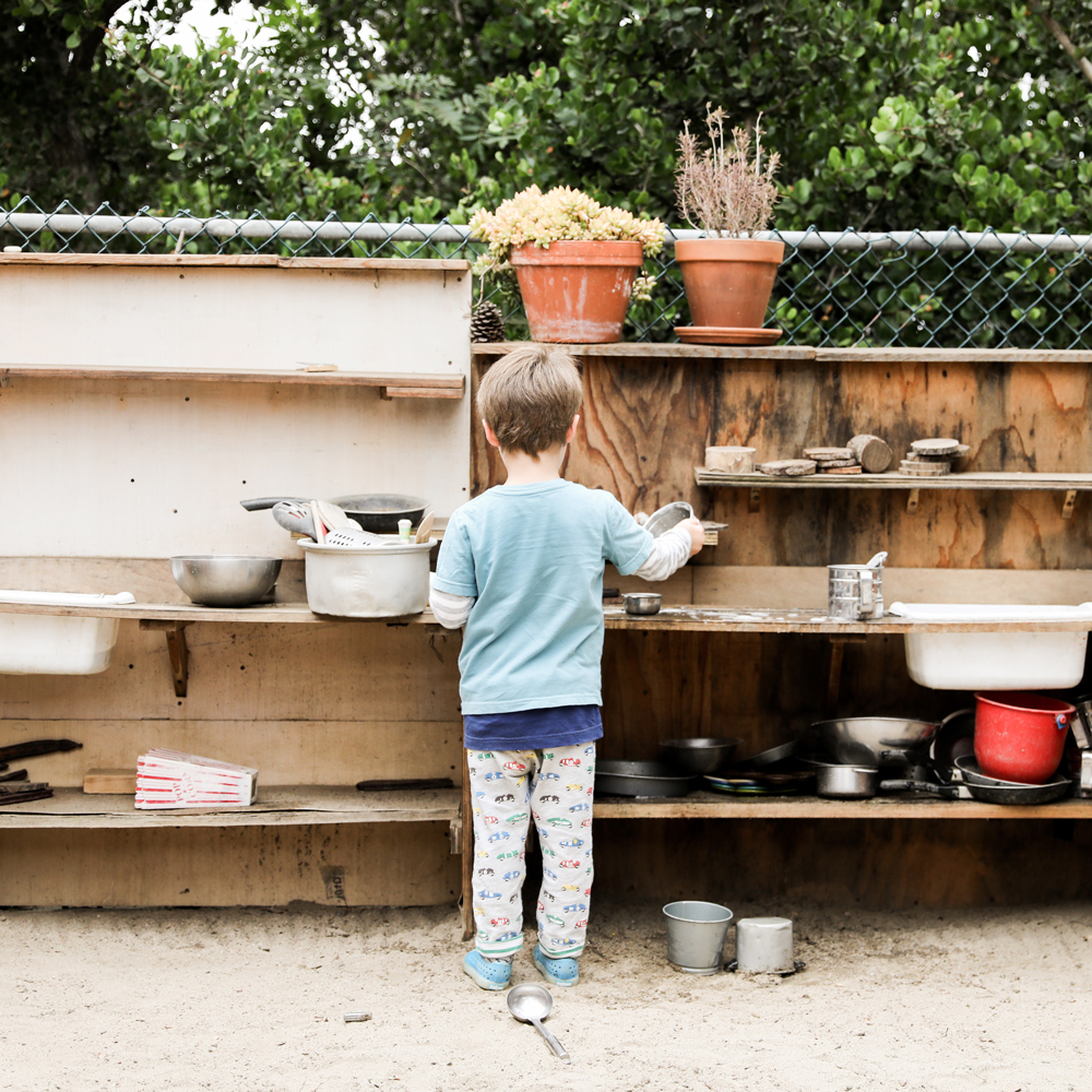 san-diego-coop-preschool_kitchen.jpg