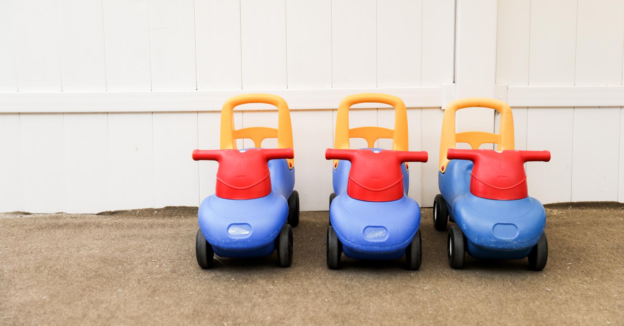 san-diego-coop-preschool_cars.jpg