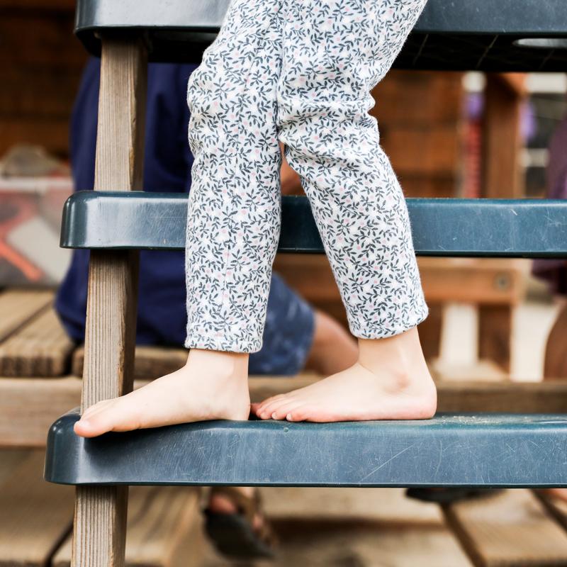 san-diego-coop-preschool_steps.jpg