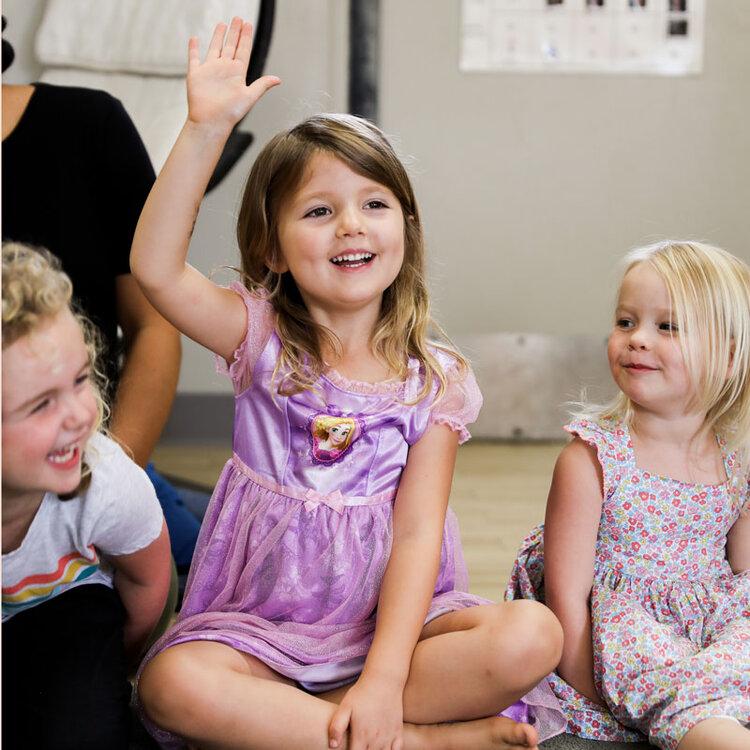 san-diego-coop-preschool_communication.jpg