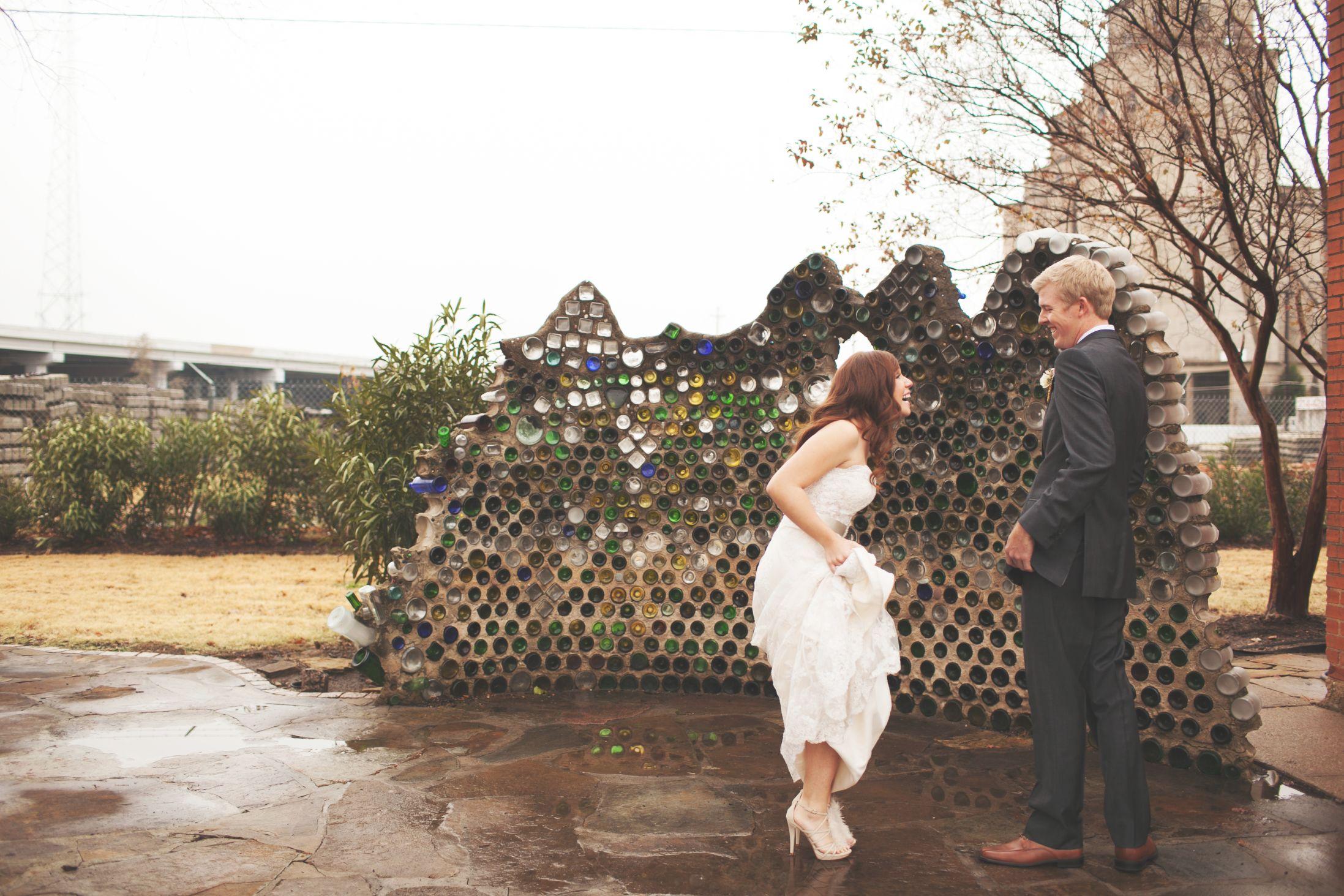 ee.amanda.tyler.wedding-9.jpg