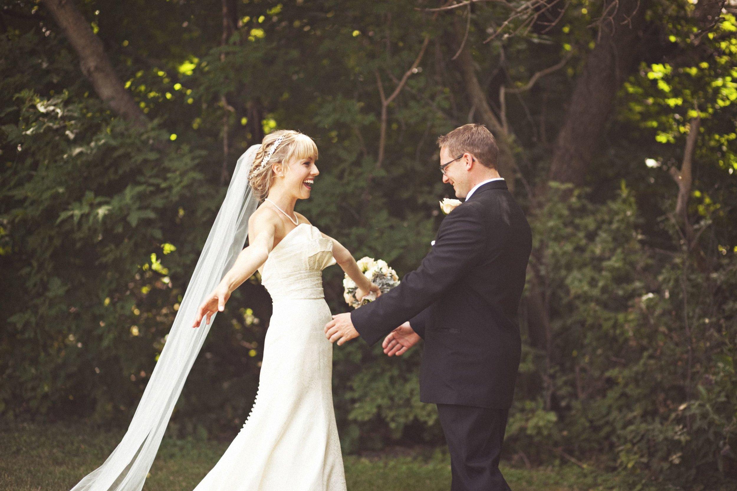 ee.ce.wedding-1132.jpg