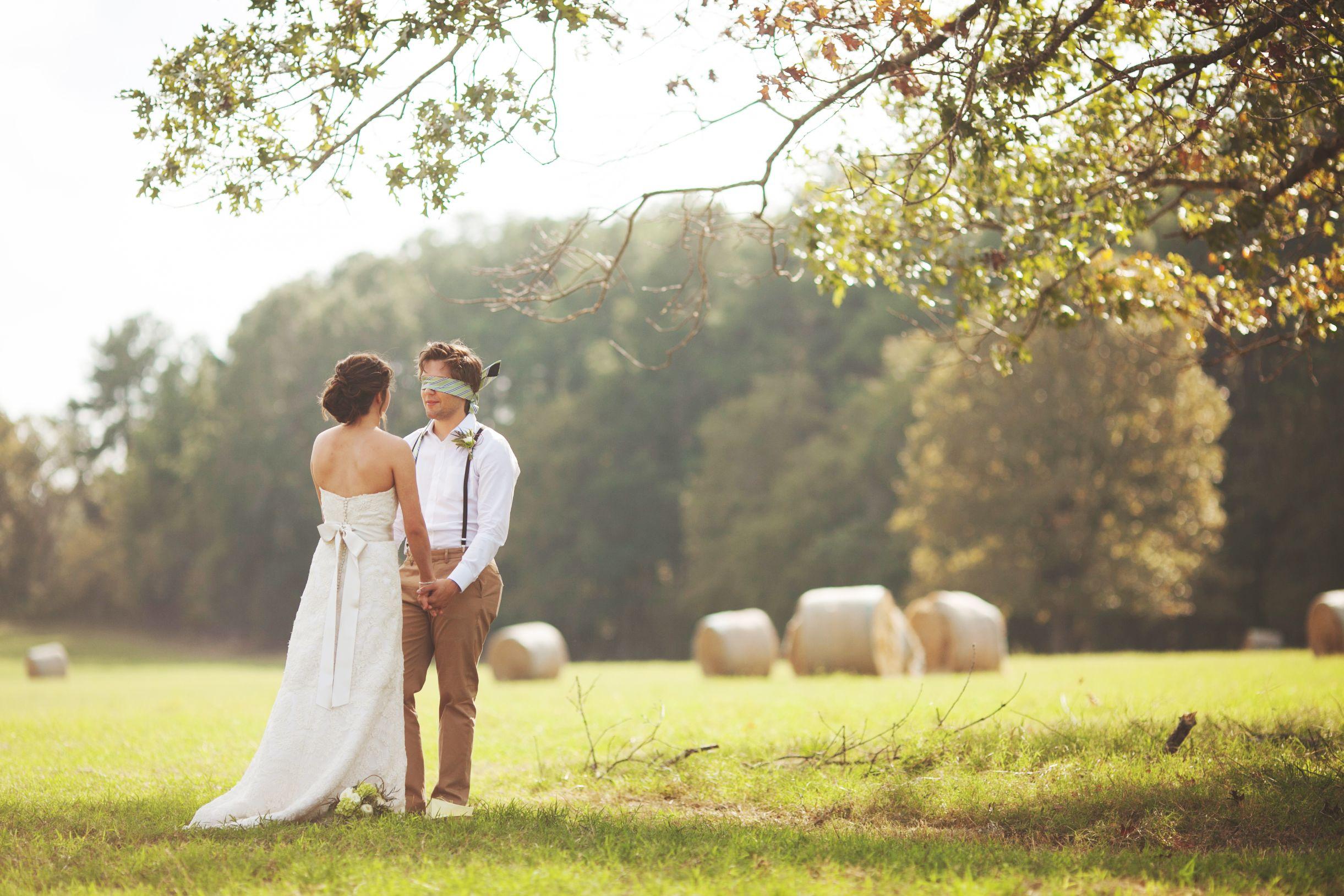 ee.emma.daniel.wedding-46.jpg