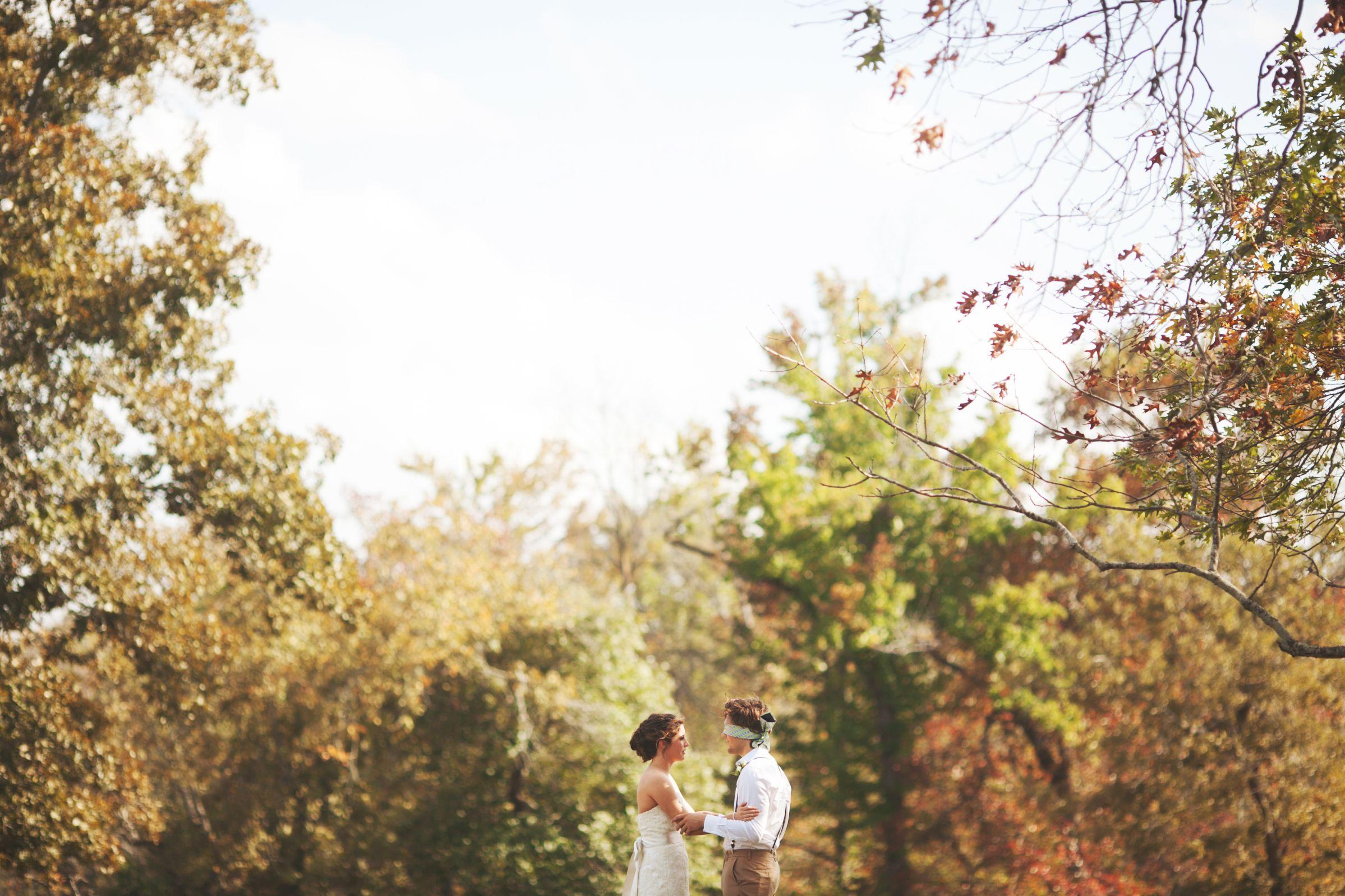 ee.emma.daniel.wedding-49.jpg
