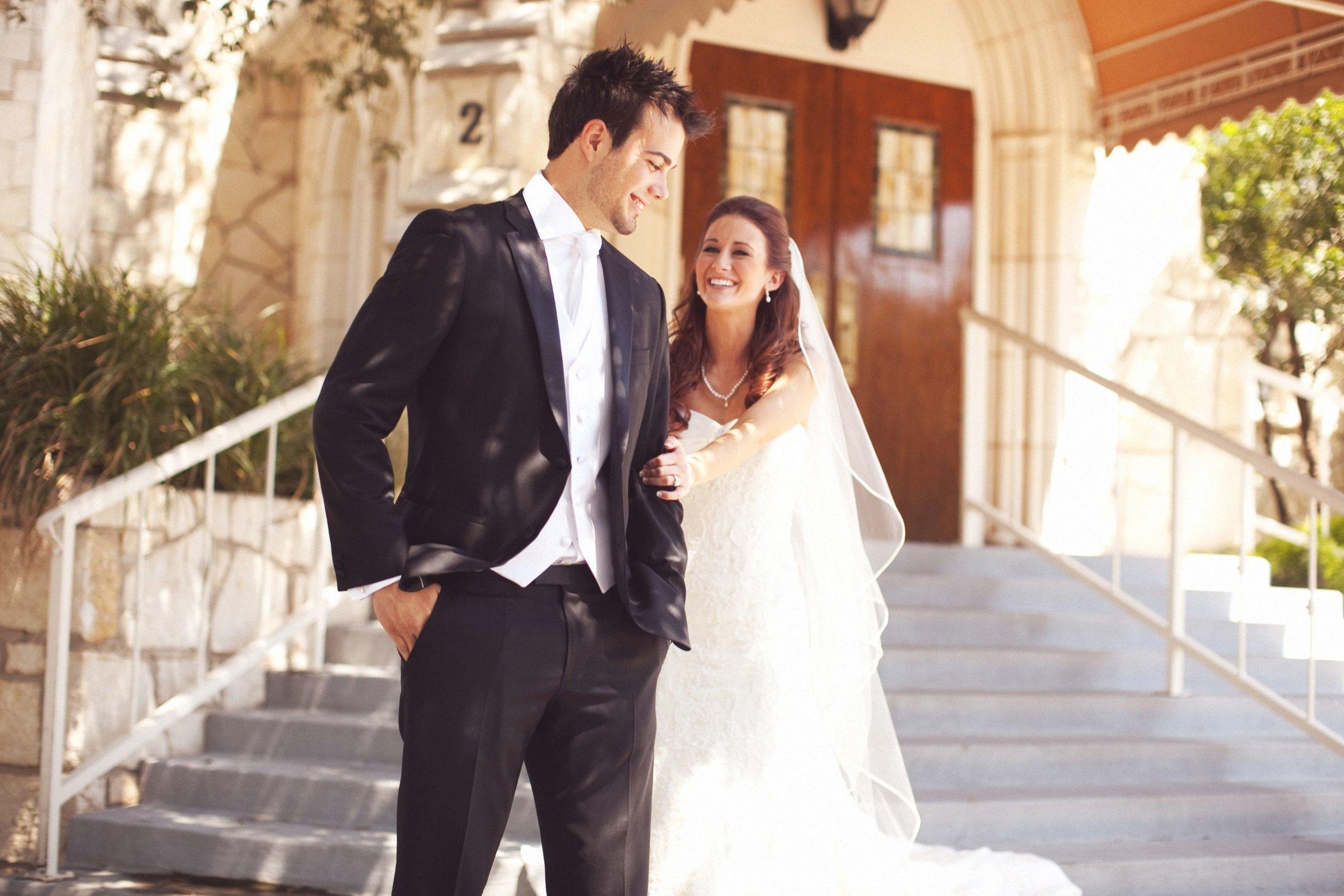 ee.kaylle.ryan.wedding-24.jpg