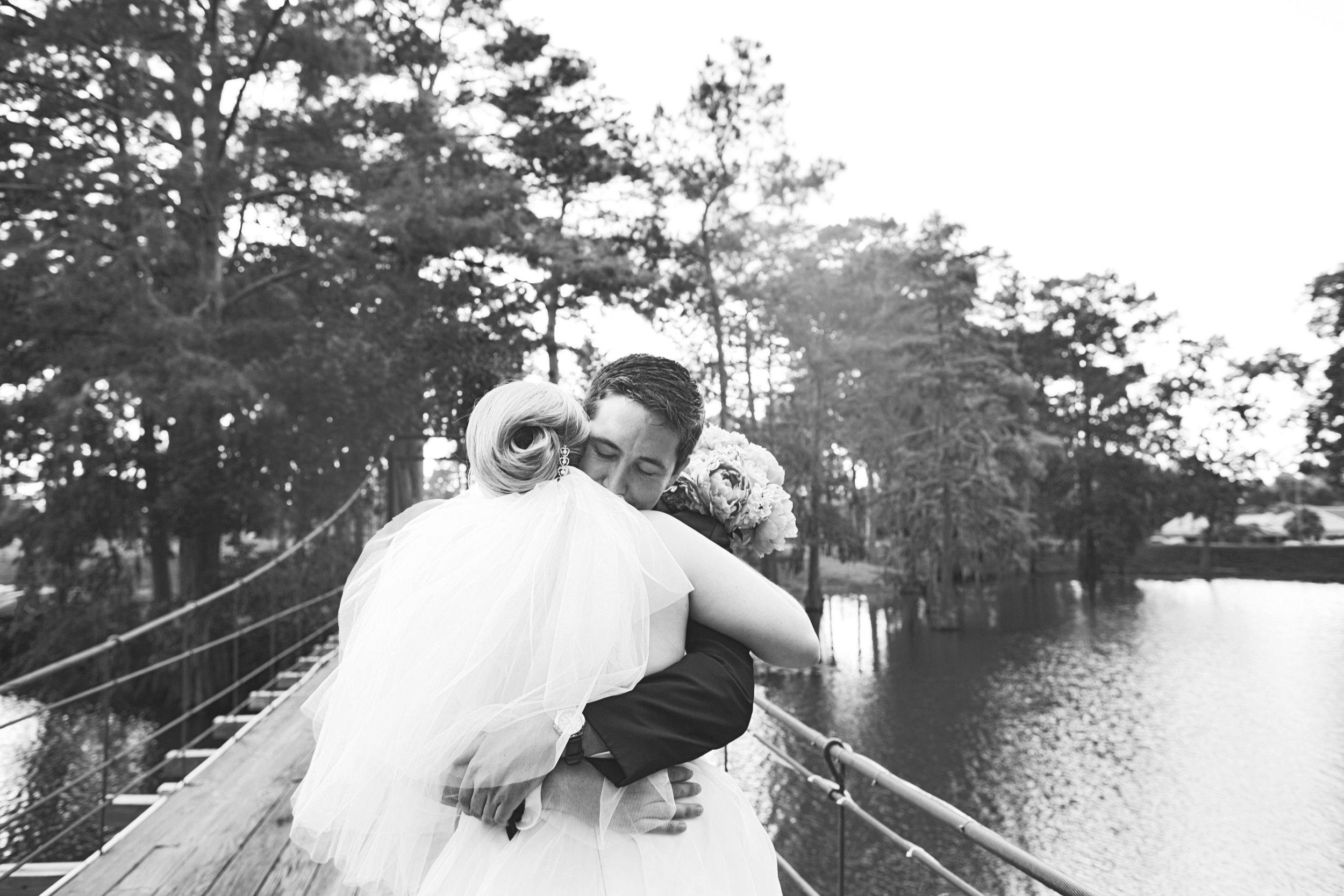 ee.leah.graant.w.wedding-53.jpg