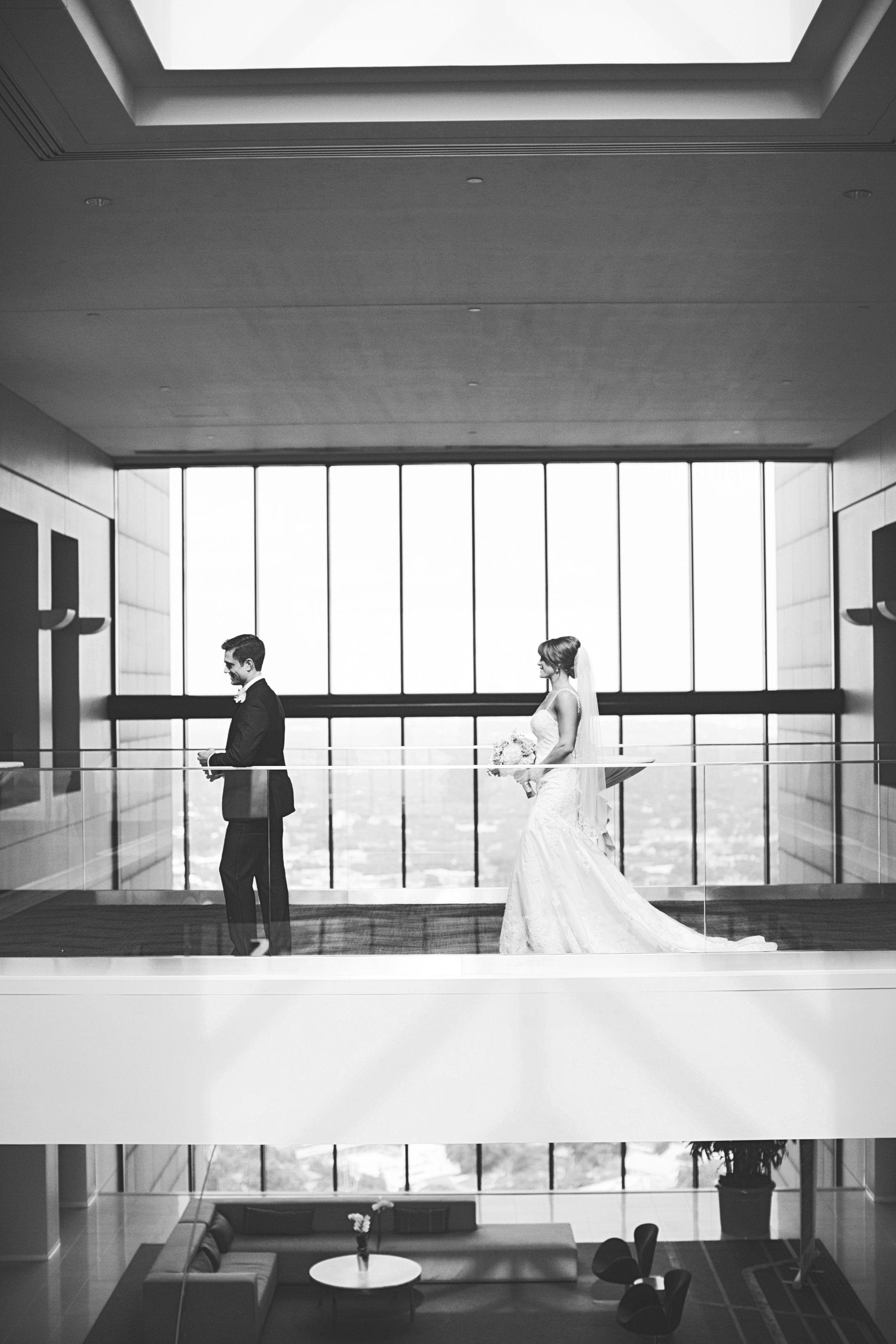 eephotome.alex.justin.wedding-128bw.jpg