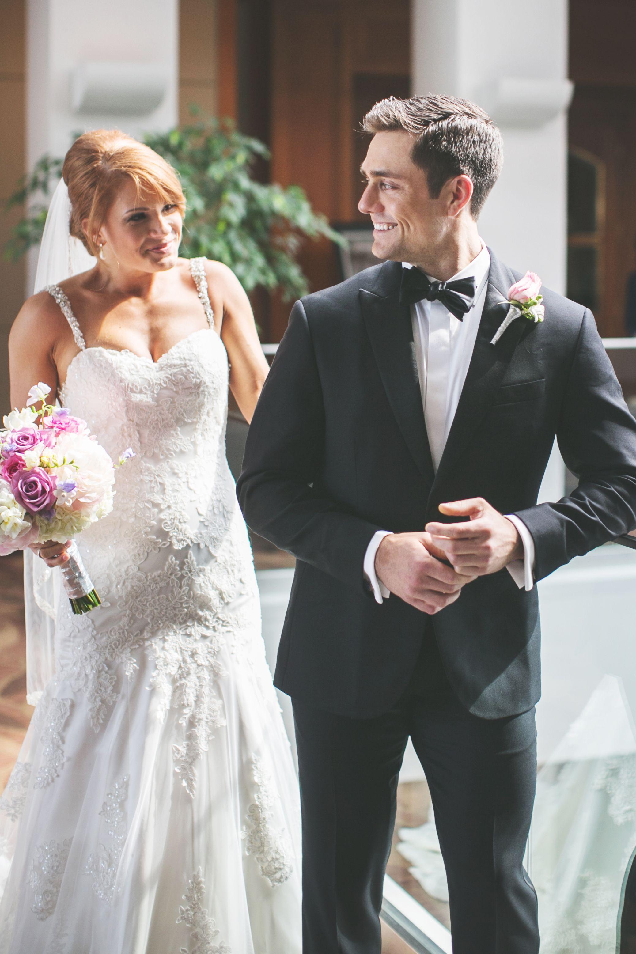 eephotome.alex.justin.wedding-25.jpg