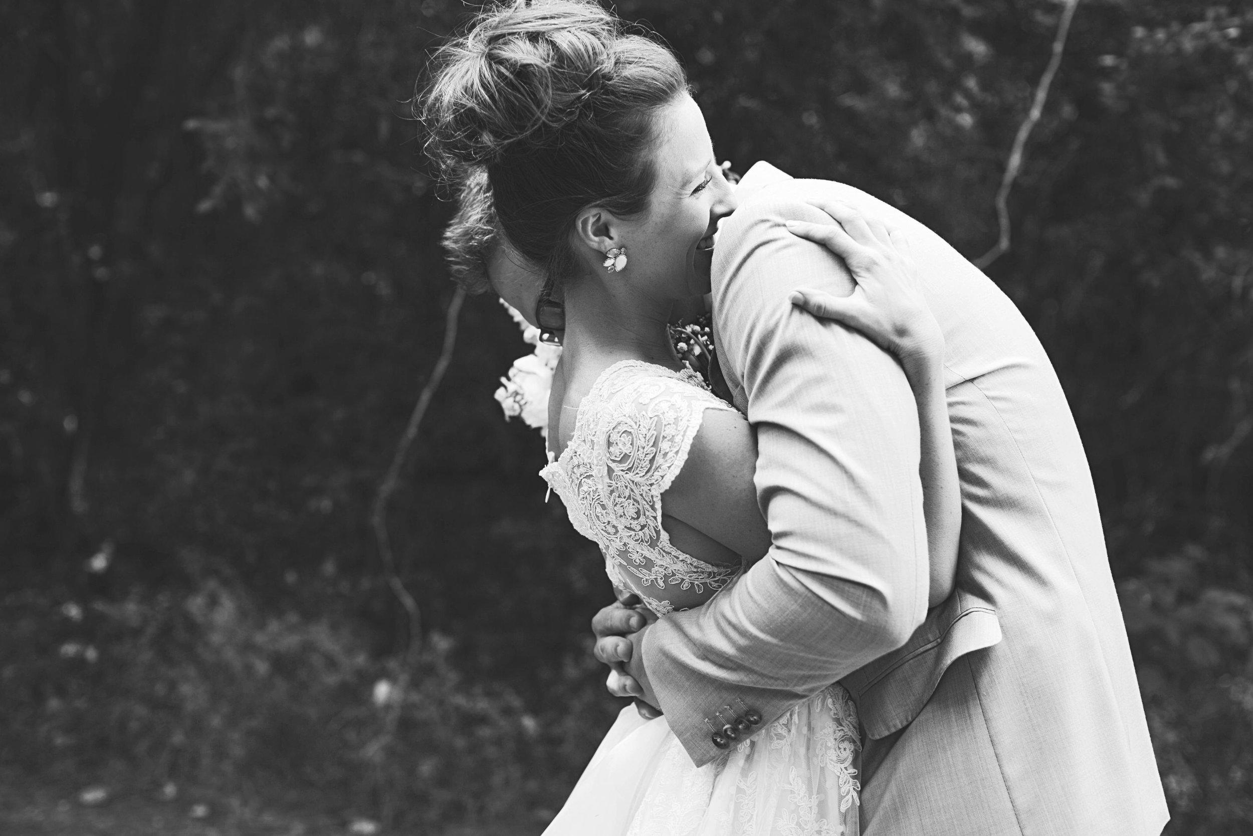 eephotome.kw.wedding-43.jpg