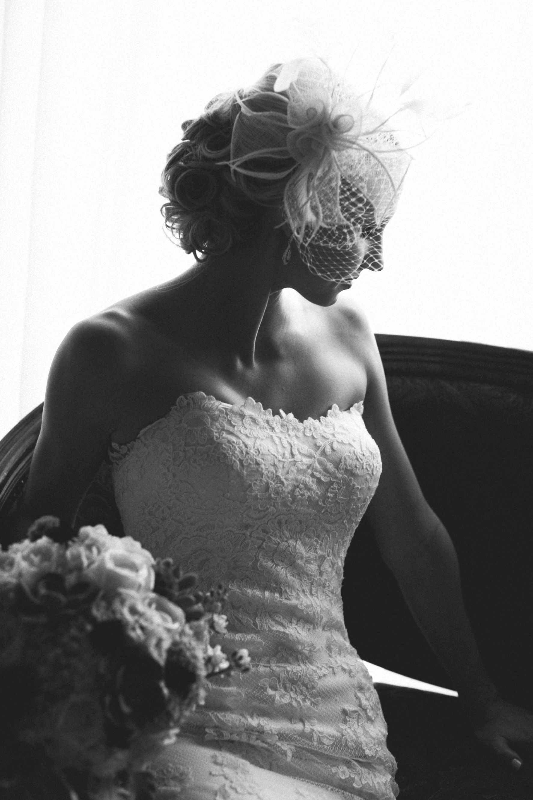 ee.allison.s.bridals01.jpg