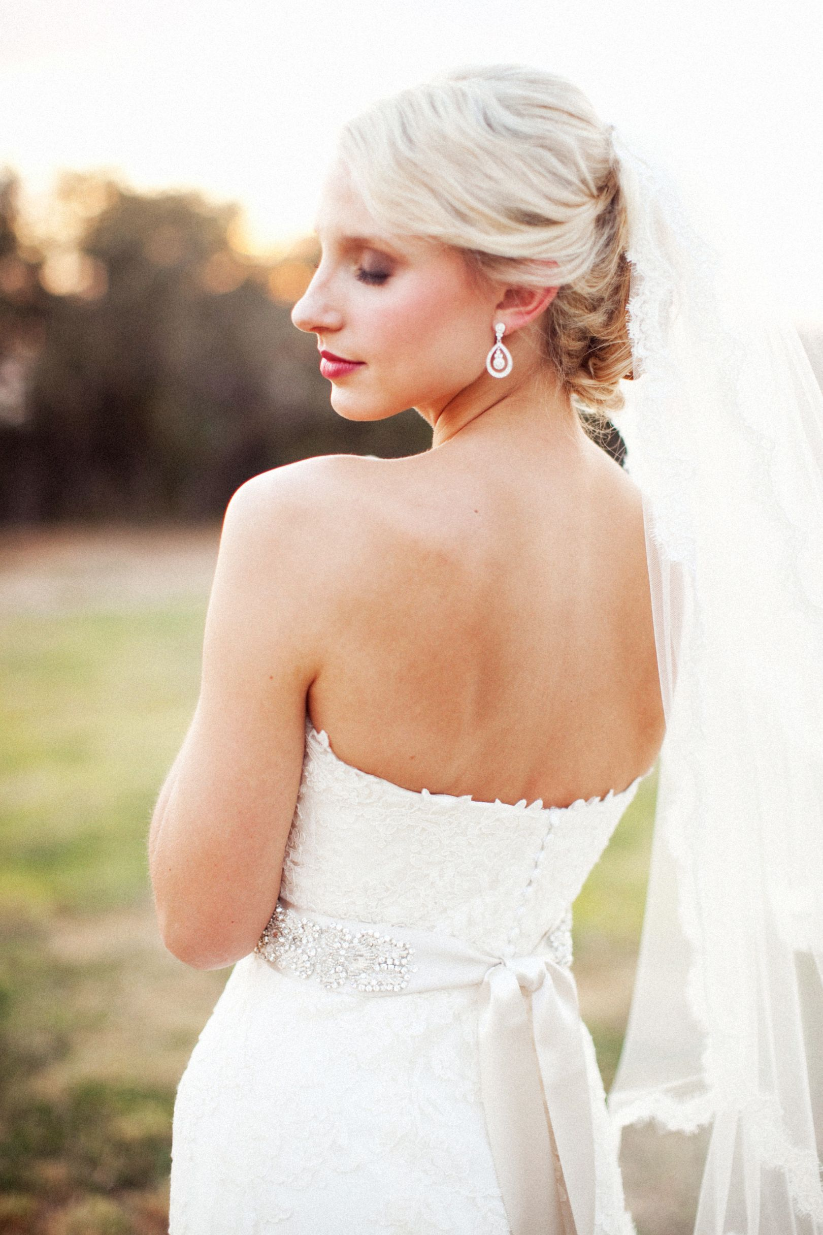 ee.allison.s.bridals50.jpg