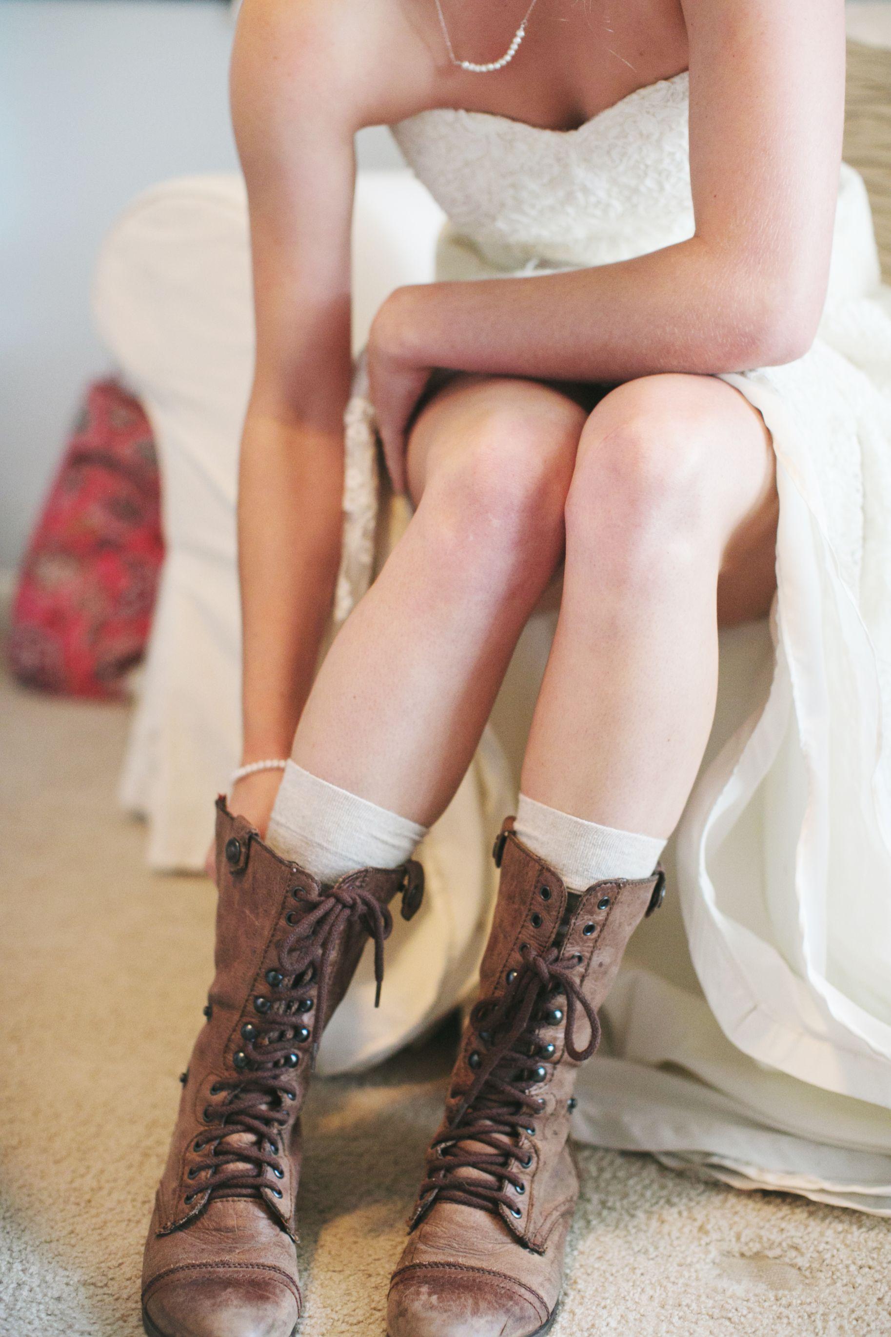 ee.emma.daniel.wedding-28.jpg