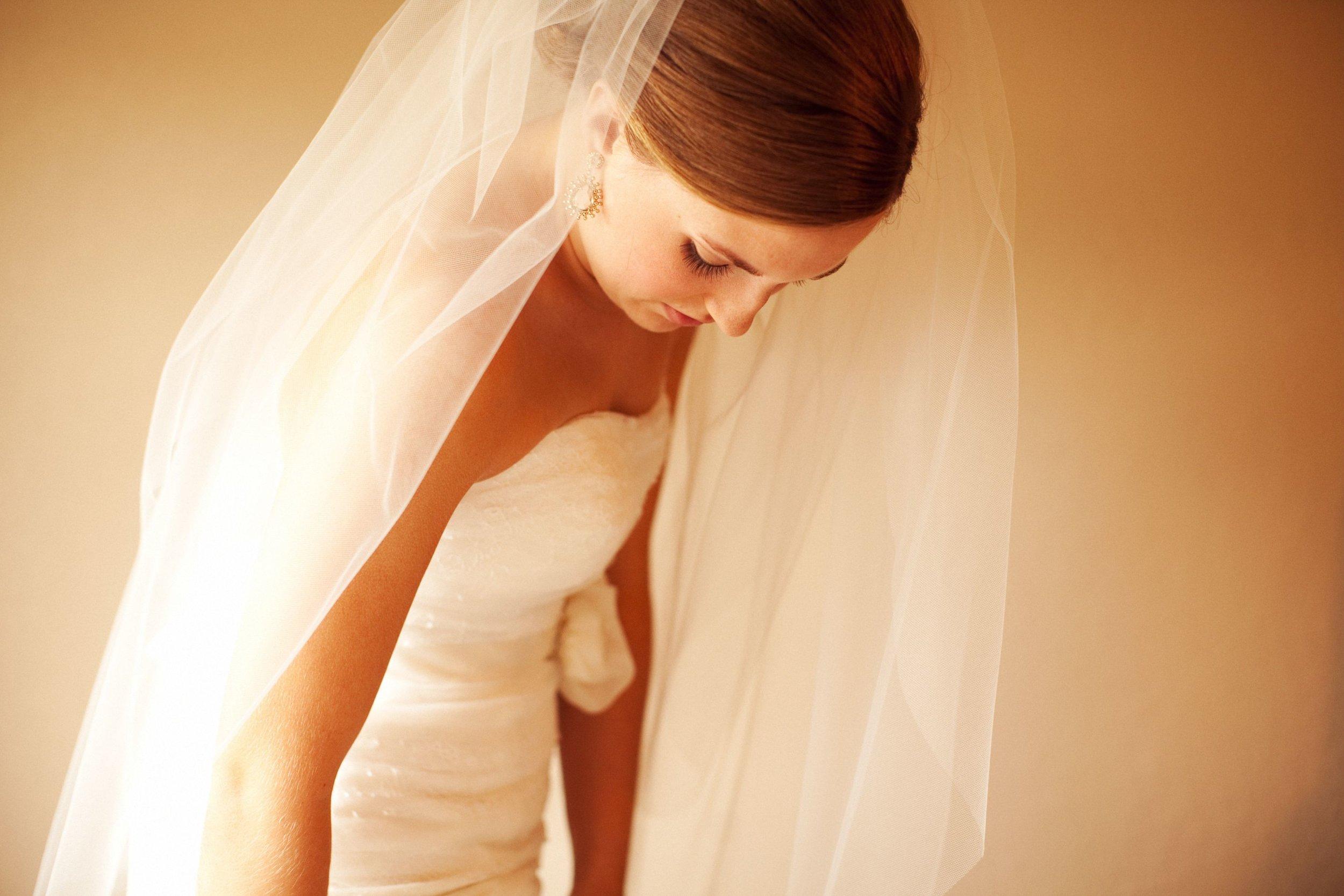 ee.paige.alex.stephen.wedding-27.jpg