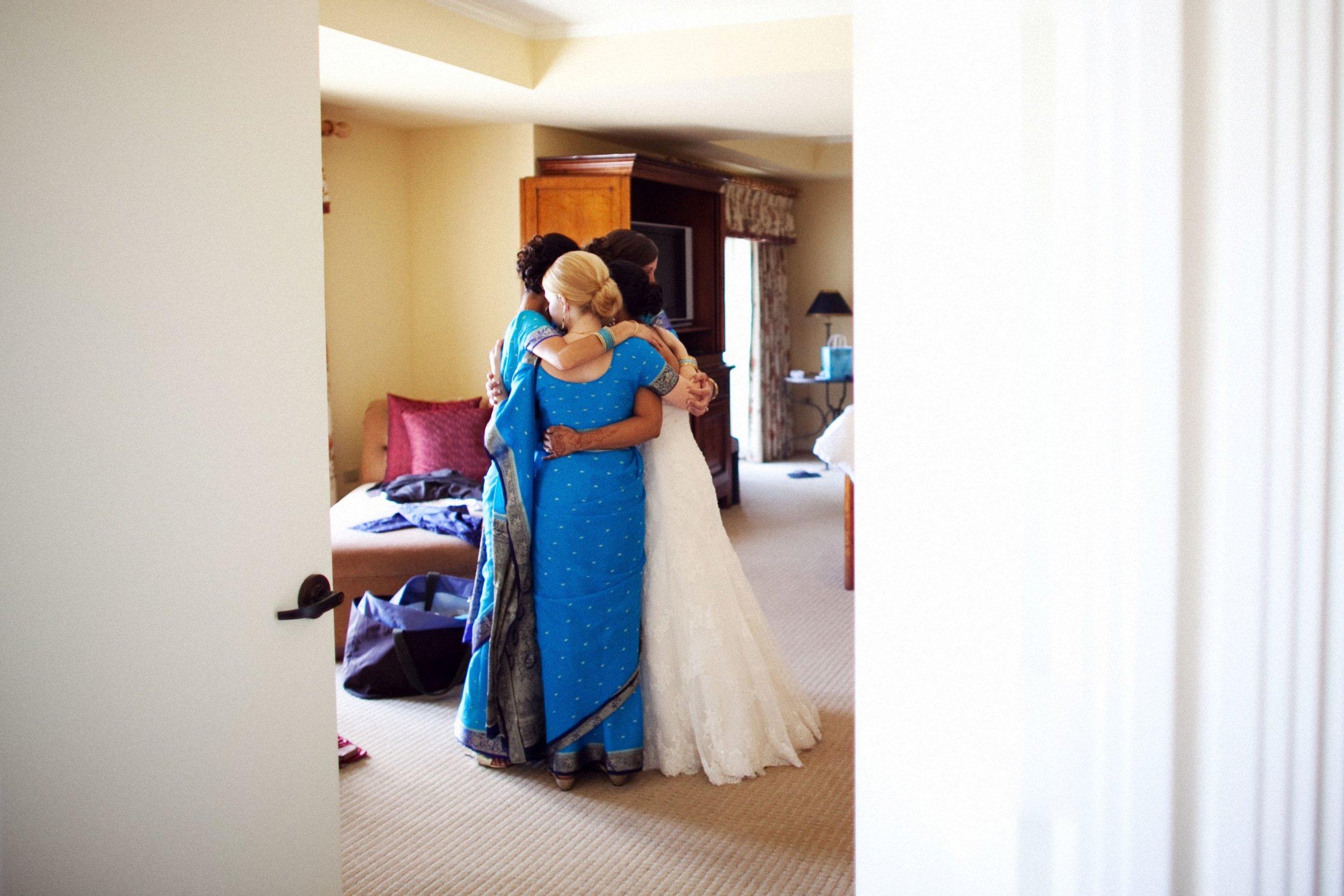ee.val.set.wedding-88.jpg